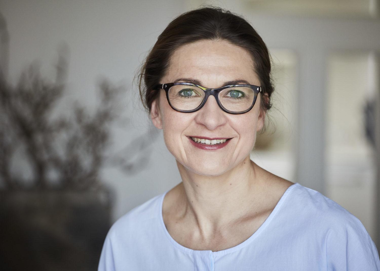 Vilija Neufeldt - Über mich